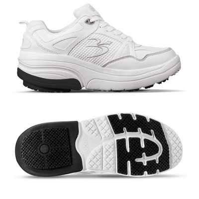 Men's G-Defy Iokia Athletic Shoes 1