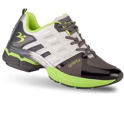 Men's G-Defy Scossa Running Shoes