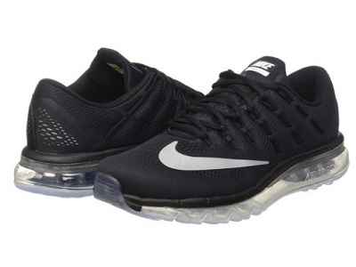 Nike Men's Air Max 2016 Running Shoe 1