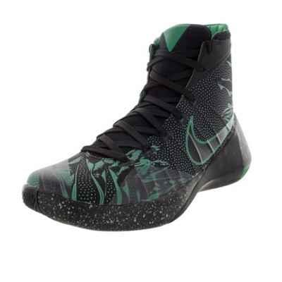Nike Men's Hyperdunk 2015 Prm Basketball Shoe 1