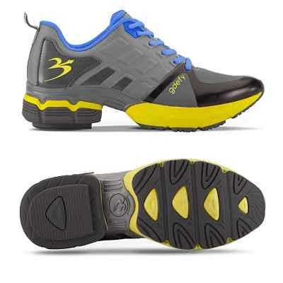 Mens G-Defy Scossa XT Athletic Shoes 1