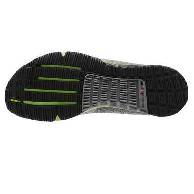 Reebok CrossFit Nano 5.0 - The lightest, strongest and most innovative fitness shoes for boys 1