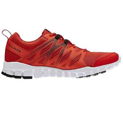 Reebok Realflex Train 4.0 Workout Shoes 1