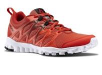 Reebok Realflex Train 4.0 Workout Shoes