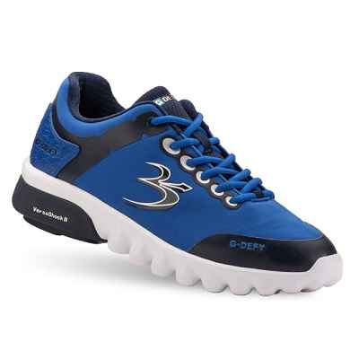 Men's G-Defy Gamma-Ray Athletic Shoes