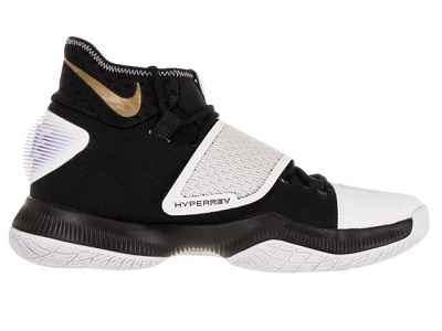 Nike Men's Zoom Hyperrev 2016 Basketball Shoe 1