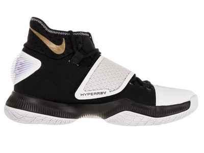 Nike Men's Zoom Hyperrev 2016 Basketball Shoe 1