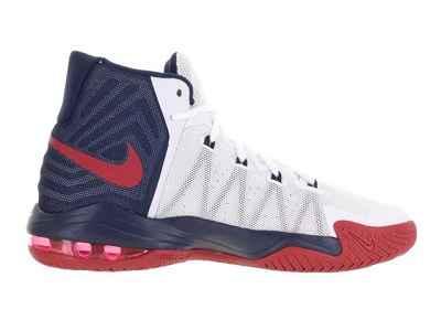 nike-mens-air-max-audacity-2016-basketball-shoe-1