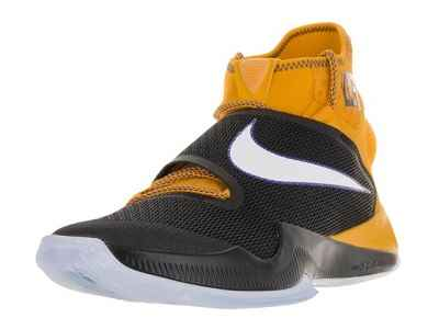 Nike Mens Hyperrev 2016 PE Basketball Shoe