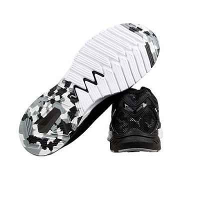 puma-ignite-dual-camo-mens-athletic-running-shoes-1