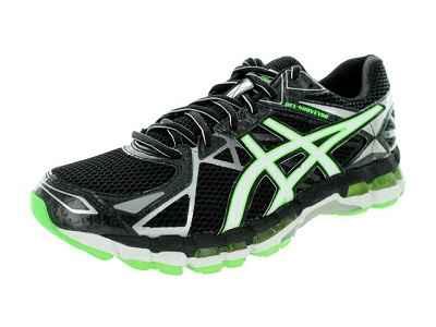 asics-mens-gel-surveyor-3-running-shoes-1