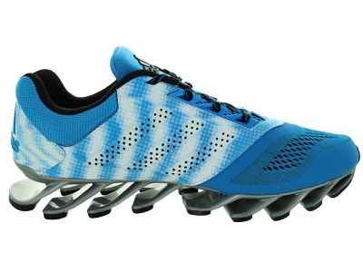adidas-springblade-drive-2-m-running-shoe-1