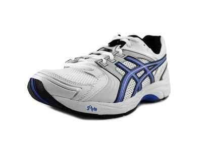 asics-2016-mens-gel-tech-walker-neo-4-walking-shoe-1