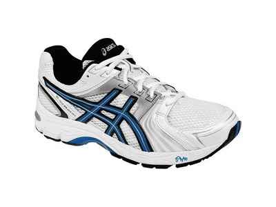 Asics 2016 Men's GEL-Tech Walker Neo 4 Walking Shoe