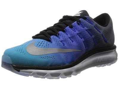Nike Air Max 2016 PRM Running Shoes