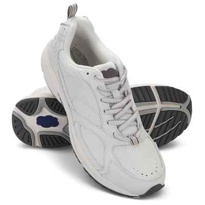 The Neuropathy Walking Shoes