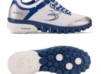 G-Defy Gamma-Ray Athletic Shoes 1