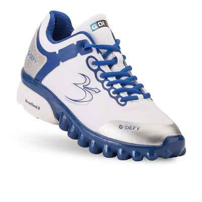 G-Defy Athletic Shoes