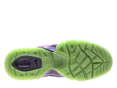 Nike Air Trainer Max Mens Cross Training Shoes 1