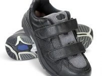 The Swollen Feet Comfort Shoes for Men