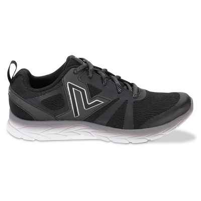 The Plantar Fasciitis Athletic Shoes 1