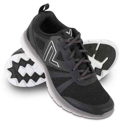 The Plantar Fasciitis Athletic Shoes
