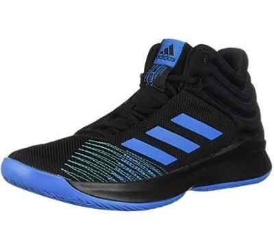 adidas Men's Pro Spark 2018 Basketball Shoe