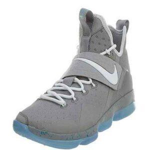 NIKE Lebron XIV Mens Basketball-Shoes