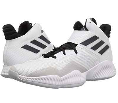 adidas Men's Explosive Bounce 2018 Basketball Shoe 1