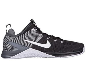 NIKE Men's Metcon DSX Flyknit 2 Training Shoe