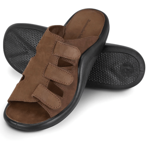 Walk-On-Air-Adjustable-Sandals