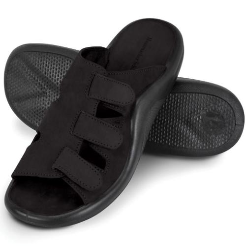 Walk On Air Sandals1