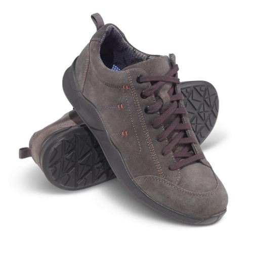 Waterproof Easy On Comfort Sneakers
