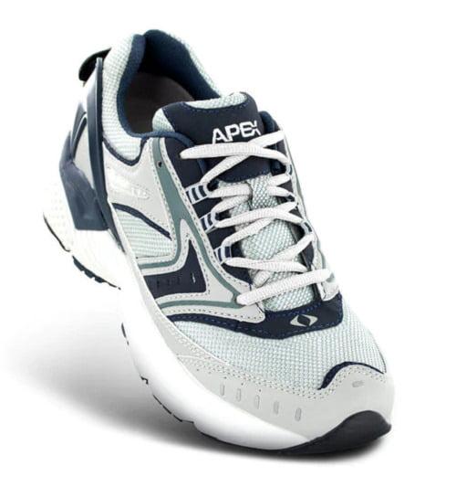 Apex Rhino Runner