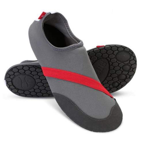 Active-Summer-Shoes