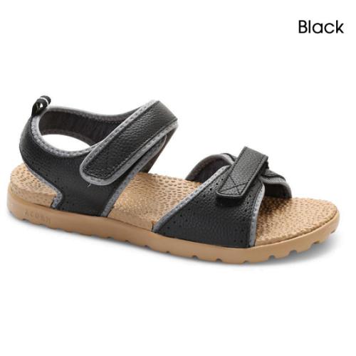 Optimal Comfort Sports Sandals1