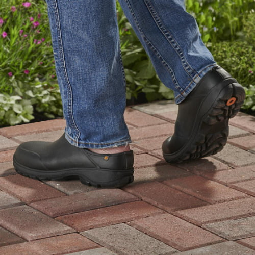 Waterproof Patio Shoes1