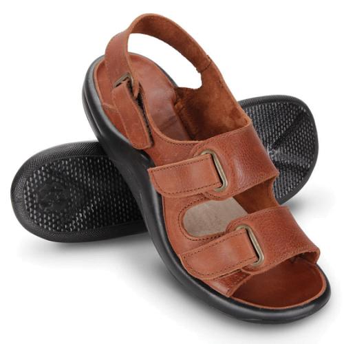 Indoor-Outdoor-Walk-On-Air-Strap-Sandals