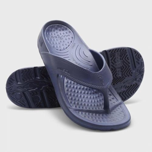 Orthopedic-Flip-Flops